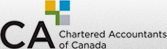 Chartered Accountants of Canada